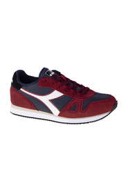 Diadora Simple Run 101-173745-01-C8913