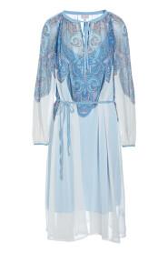MADILYN kjole