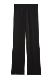 Trouser Della
