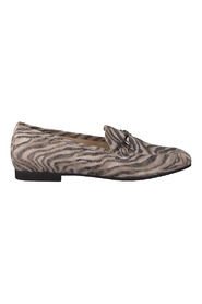 Dames Loafers 210