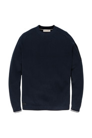 Pullover CKW205300