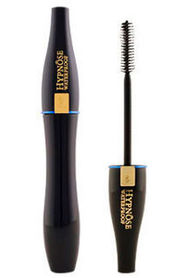 Lancome Hypnose Waterproof Custom-Wear Volume Mascara 01 Volume