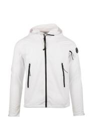 Clothing jacket