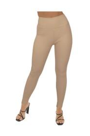 Bodil high waist leggings