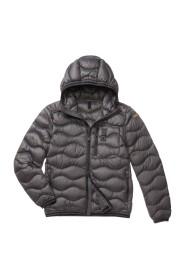 MAURICE jacket