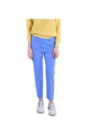 PANTALONE  FARAONE  trousers