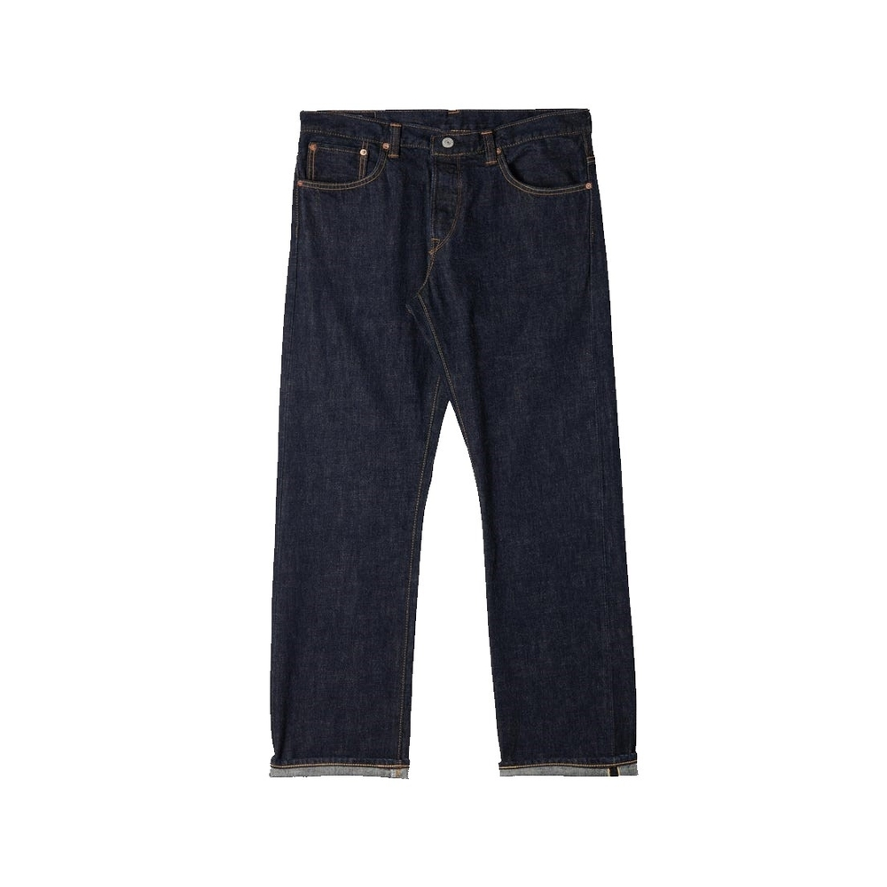 Straight Jeans Edwin