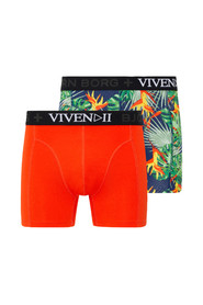 Tropicalit trunks