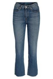 Salome Jeans