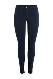 Skin Wear Jeggings Marin