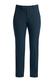 MIROLA trousers