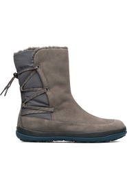 Ankle Boots Peu Pista