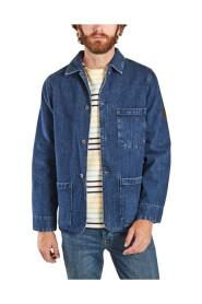 Patricio worker jacket