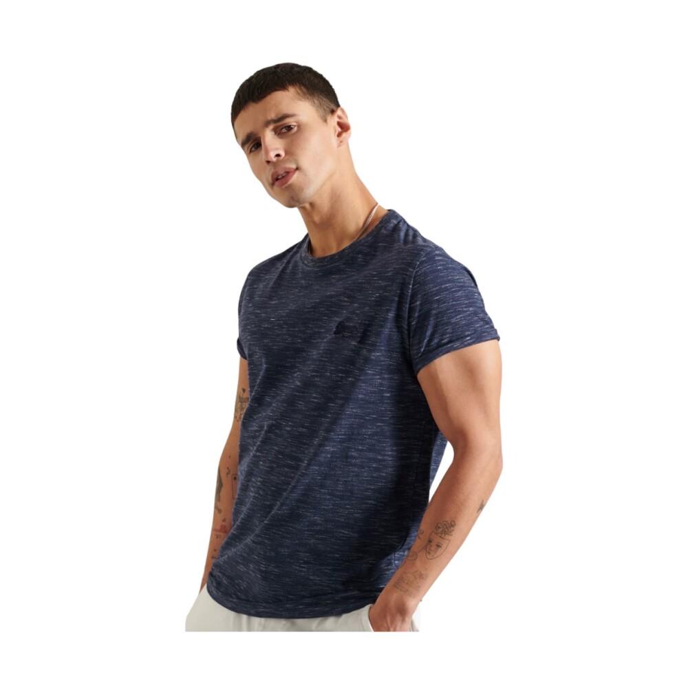 T-shirt Ol Vintage