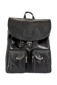 skind rucksack
