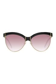 Mint Women Sunglasses EP0057 5701T 57-16-141 mm