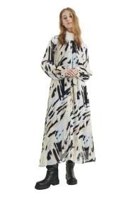 JudyIW Long Dress