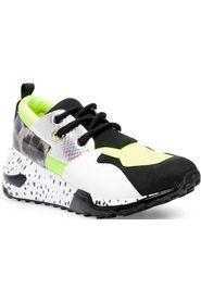Cliff Sneakers