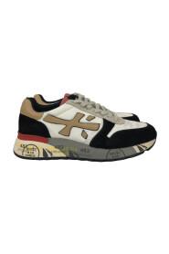 MICK_5337 Sneakers