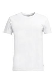 T-Shirt 990EE2K301