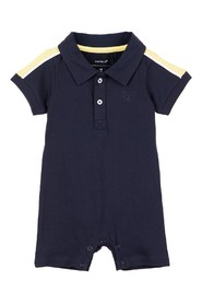 Baby Hesonne Suit