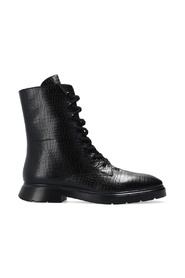 Mckenzee ankle boots