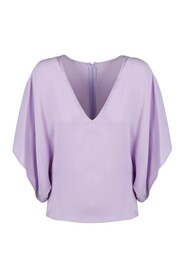 CADY COUTURE TOP