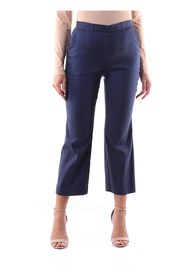 JH714410114 Classic Trousers
