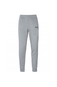 Core ID Track Pants