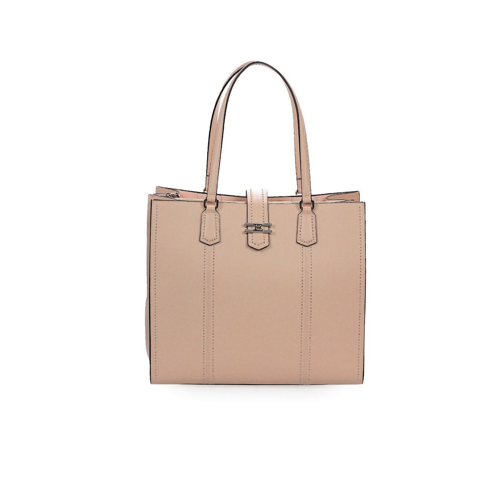 ELOISA SHOPPING BAG
