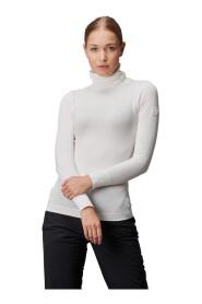920 Alisier T-Shirt Manches Longues