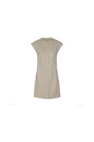 Nobella 4 Dress