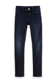 Jeans 153903