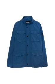 Liston jacket