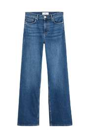 JEANS --