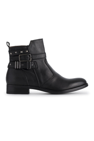 ankle boots A908755D-100
