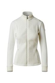 Meryl Sweater