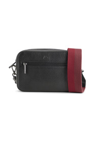 Elea Crossbody Bag