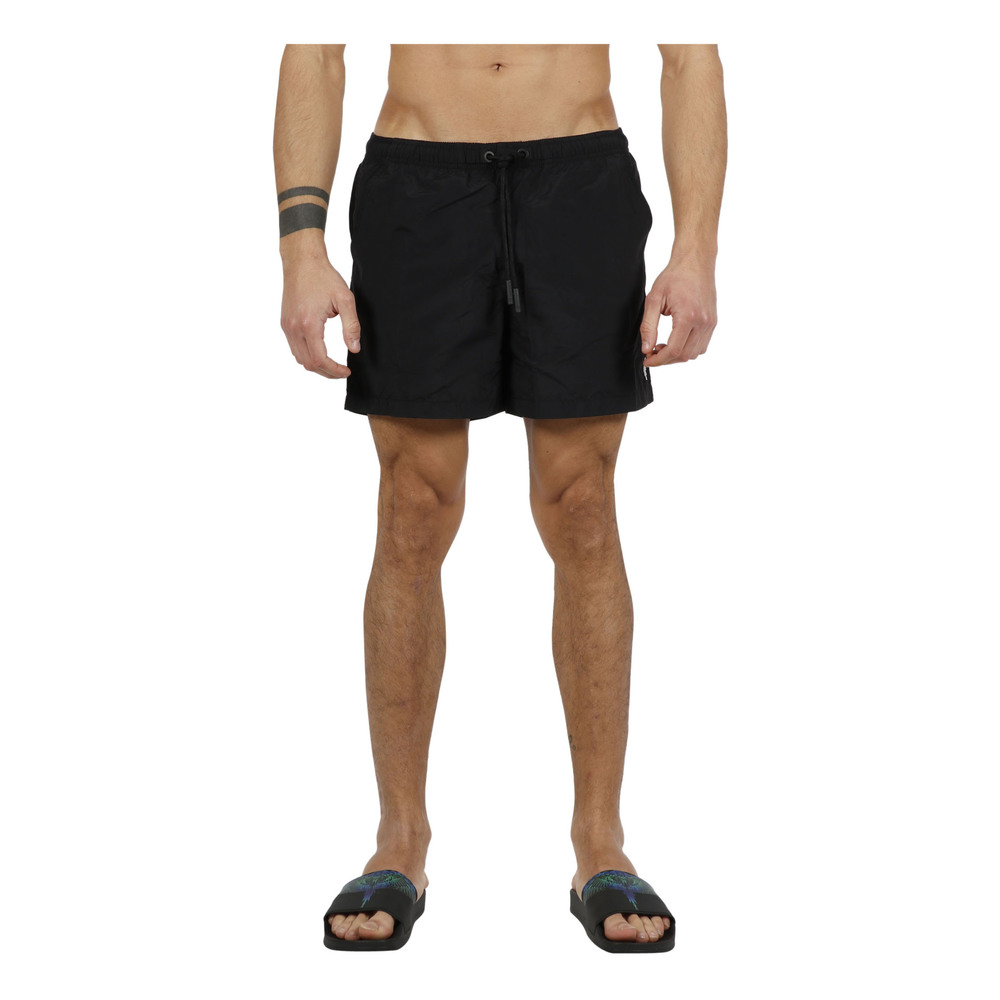 Cross zwemshort Marcelo Burlon