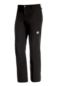 Casanna HS Thermo Pants Men