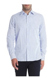 Cotton shirt LISBOA 1594