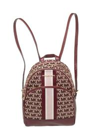 Abbey Backpack