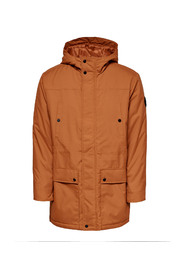 ONSPETER TECHINCAL PARKA OTW NOOS Bombay