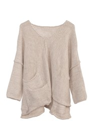 A NEW COLLECTION ISA KNIT