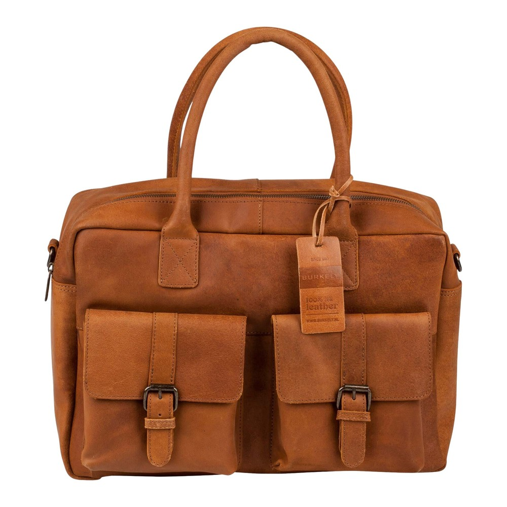 Workbag Vintage Finn