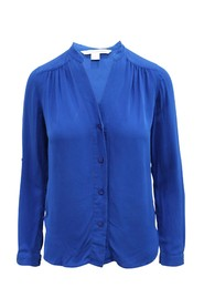 Long Sleeves Blouse -Pre Owned Condition Very Good