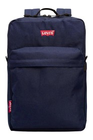 232.501 00208 L PACK BACKPACK