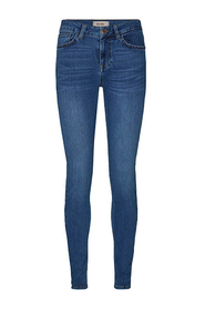 ALLI CORE LUXE REGULAR JEANS