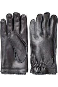 formsydd handske