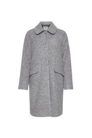 Coat Gladis Yes